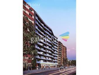 https://www.gallito.com.uy/apartamento-de-1-dormitorio-con-patio-al-frente-garaje-opc-inmuebles-17408933