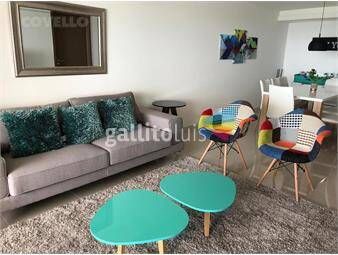 https://www.gallito.com.uy/temporada-2020-apartmento-playa-brava-inmuebles-16762826