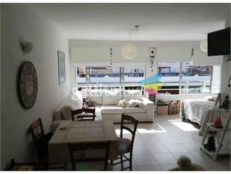 https://www.gallito.com.uy/departamento-peninsula-inmuebles-17409559