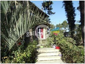 https://www.gallito.com.uy/house-beverly-hills-inmuebles-16898499