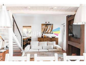 https://www.gallito.com.uy/alquiler-casa-4-dormitorios-la-juanita-inmuebles-16899026
