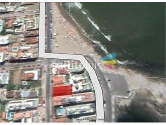 https://www.gallito.com.uy/casa-peninsula-inmuebles-17409599