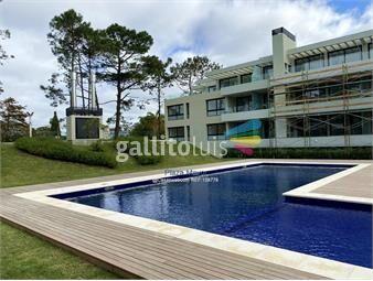 https://www.gallito.com.uy/oportunidad-estrena-terraza-con-parrillero-inmuebles-17418388