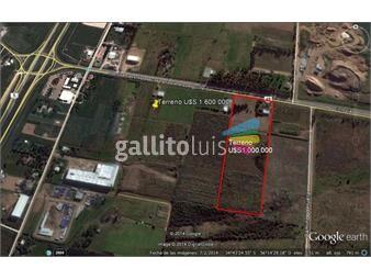 https://www.gallito.com.uy/terreno-las-piedras-venta-ruta-48-y-ruta-5-entrada-de-las-p-inmuebles-12517896