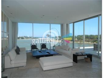 https://www.gallito.com.uy/penthouse-en-delamar-en-alquiler-inmuebles-16298067