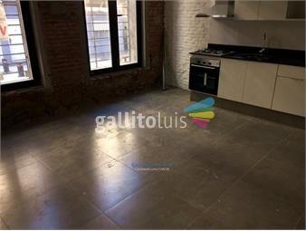 https://www.gallito.com.uy/con-renta-duplex-de-1-dormitorio-en-ciudad-vieja-inmuebles-17105047