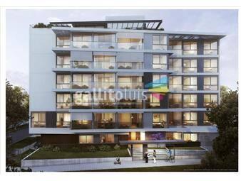 https://www.gallito.com.uy/promo-2-dormitorios-inmuebles-13681133