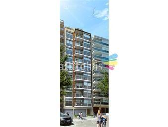 https://www.gallito.com.uy/vendo-monoambiente-hacia-atras-garaje-opcional-proximo-inmuebles-16588349