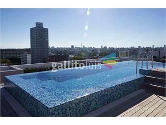 https://www.gallito.com.uy/alquilo-1-dormitorio-proximo-punta-carretas-inmuebles-16985446