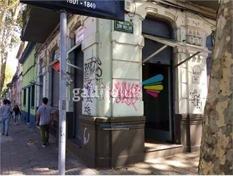 https://www.gallito.com.uy/bajo-de-precio-venta-local-esquina-en-tres-cruces-inmuebles-15938014