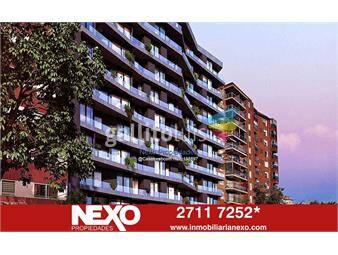 https://www.gallito.com.uy/entrega-diciembre-2022-1-y-2-dorms-gges-opc-amenities-inmuebles-17454345