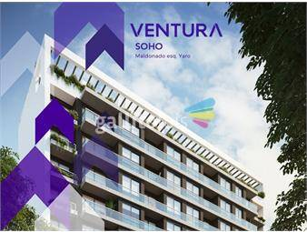 https://www.gallito.com.uy/venta-apartamento-monoambiente-cordon-en-ventura-soho-inmuebles-17461987