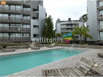 https://www.gallito.com.uy/venta-apartamento-1-dormitorio-inmuebles-14746422