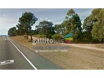 https://www.gallito.com.uy/excelentes-terrenos-sobre-la-interbalnearia-inmuebles-17472190