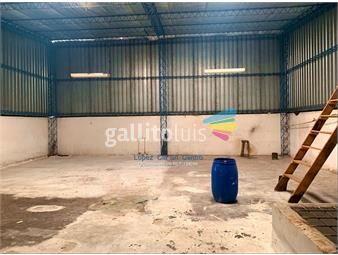 https://www.gallito.com.uy/parking-con-oficinas-buena-renta-inmuebles-17481199