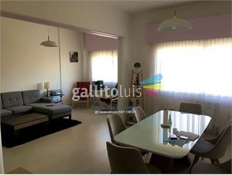 https://www.gallito.com.uy/apartamento-de-categoria-en-el-centro-inmuebles-17481373