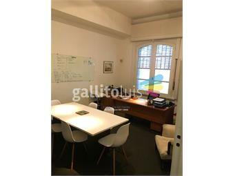 https://www.gallito.com.uy/amplia-oficina-en-el-centro-a-2-cuadras-de-18-inmuebles-17481249