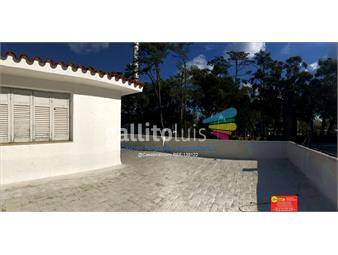 https://www.gallito.com.uy/casa-de-altos-atlantida-4-dorm-inmobiliaria-calipso-inmuebles-17482425