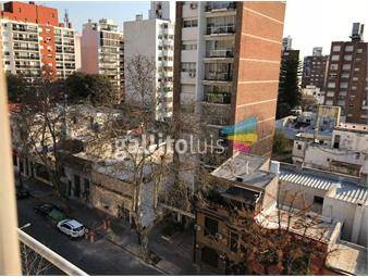 https://www.gallito.com.uy/parodi-venta-apartamento-pocitos-2-dormitorios-inmuebles-16648476