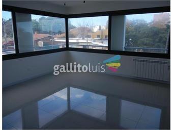 https://www.gallito.com.uy/venta-apartamento-3-dormitorios-maldonado-inmuebles-16900176