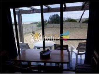 https://www.gallito.com.uy/casa-en-chiguagua-muy-cerca-de-la-playa-consulte-inmuebles-17517480