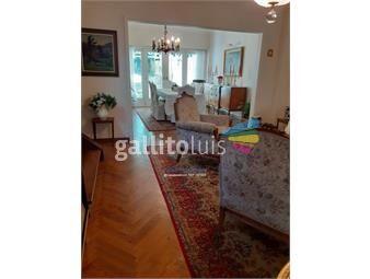 https://www.gallito.com.uy/venta-casa-parque-batlle-4-dormitorios-jardin-fondo-inmuebles-17022272