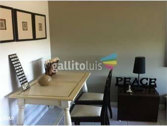 https://www.gallito.com.uy/apartamento-en-venta-punta-del-este-un-dormitorio-garage-inmuebles-17520649