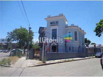 https://www.gallito.com.uy/oficina-sosa-gran-propiedad-sobre-av-millan-se-encuent-inmuebles-17520658