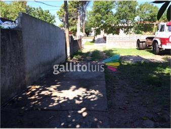 https://www.gallito.com.uy/oficina-sosa-solido-galpon-de-material-y-terreno-de-420-inmuebles-17520663