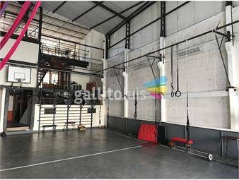 https://www.gallito.com.uy/espectacular-gimnasio-en-belvedere-o-gran-galpon-varios-r-inmuebles-17520706