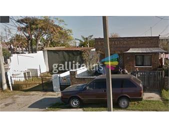 https://www.gallito.com.uy/3-apartamentos-en-un-padron-inmuebles-17520726