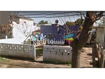 https://www.gallito.com.uy/5-apartamentos-a-reciclar-inmuebles-17520736