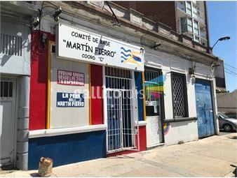 https://www.gallito.com.uy/oficina-sosa-tres-locales-proximo-a-bulevar-y-garibaldi-inmuebles-17520737