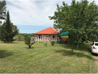 https://www.gallito.com.uy/2-casas-con-terreno-de-3200-metros-cercano-a-las-piedras-inmuebles-17520738