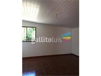 https://www.gallito.com.uy/prolijo-apartamento-en-paso-de-la-arena-inmuebles-17520746