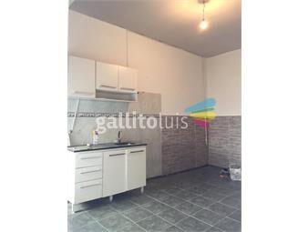 https://www.gallito.com.uy/prolijo-apartamento-de-1-dormitorio-inmuebles-17520752