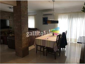https://www.gallito.com.uy/oficina-sosa-casa-duplex-de-altos-prado-inmuebles-17520755