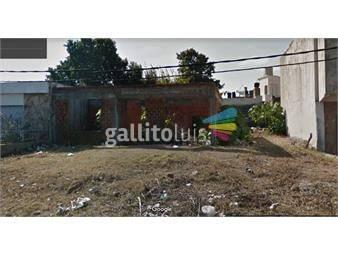 https://www.gallito.com.uy/terreno-con-mejora-en-nuevo-paris-inmuebles-17520765
