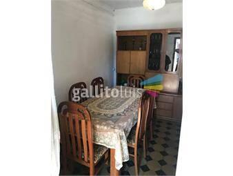 https://www.gallito.com.uy/apartamento-con-fondo-inmuebles-17520788