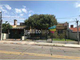 https://www.gallito.com.uy/oficina-sosa-casa-dos-dormitorios-y-local-en-prado-norte-inmuebles-17520798