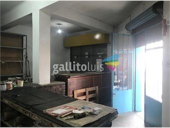 https://www.gallito.com.uy/oficina-sosa-local-comercial-esquina-en-prado-inmuebles-17520814