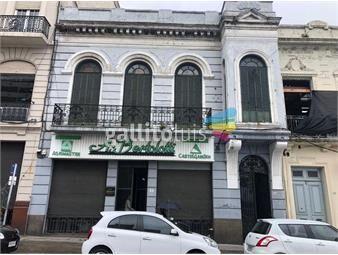 https://www.gallito.com.uy/local-ciudad-vieja-venta-uruguay-y-florida-1259m-inmuebles-15084082
