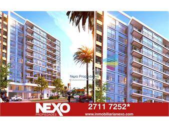 https://www.gallito.com.uy/entrega-julio-2020-2-dormitorios-gges-opc-amenities-inmuebles-17453752