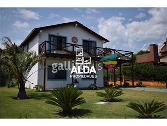 https://www.gallito.com.uy/casa-en-san-francisco-incanto-inmuebles-16971779