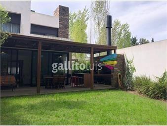 https://www.gallito.com.uy/casa-ph-san-nicolas-carrasco-inmuebles-16354323