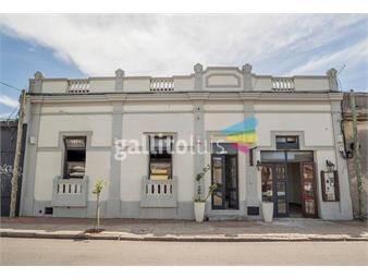https://www.gallito.com.uy/casa-maldonado-inmuebles-16899946