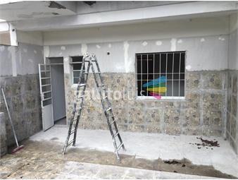 https://www.gallito.com.uy/casa-venta-la-blanqueada-1-dormitorio-urquiza-mts-crandon-i-inmuebles-16097599