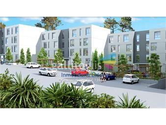 https://www.gallito.com.uy/apartamento-2-dormitorios-inmuebles-17530713