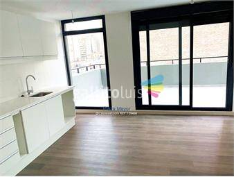 https://www.gallito.com.uy/apartamento-de-1-dormitorio-a-la-venta-en-cordon-inmuebles-17540501