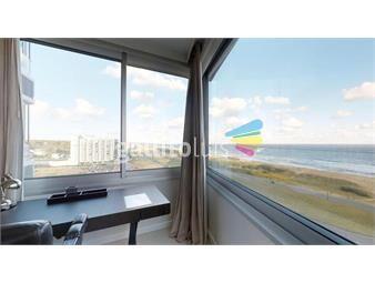 https://www.gallito.com.uy/venta-apartamento-3-suites-mas-dependencia-punta-del-este-inmuebles-16899963